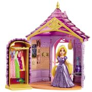 Mini-Quarto-MagiClip-Real-da-Rapunzel