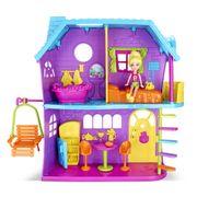 Polly-Pocket-Melhor-Casa-de-Todas