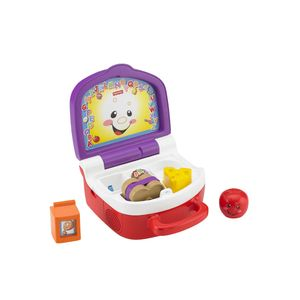 Fisher-Price-Hora-do-Lanchinho-Aprender-e-Brincar