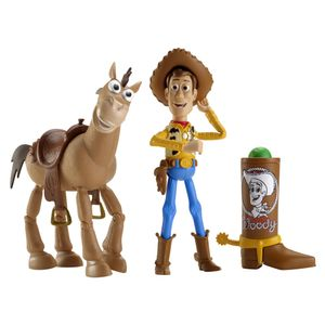 Toy-Story-3-Woody-e-Bala-no-Alvo