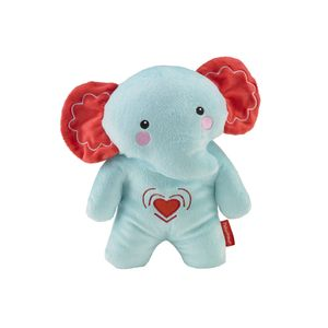 Fisher-Price-Elefante-com-Sons-e-Vibracoes