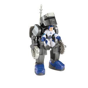 Imagtinext-Figuras-do-Espaco-Alpha-Esqueleto