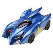 Batman-Batmovel-2-em-1