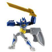 Batman-Deluxe-Combate-com-Acessorio-Batman-Tempestade