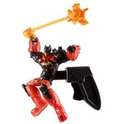 Batman-Deluxe-Combate-com-Acessorio-Batman-Combat-Staff