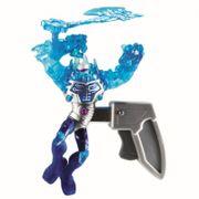Batman-Deluxe-Combate-com-Acessorio-Sr-Frio-Ice-Striker