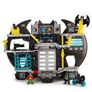 Imaginext-DC-Super-Friends-Nova-Batcaverna
