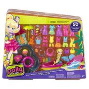 Polly-Pocket-Super-Conjunto-Diversao-na-Praia