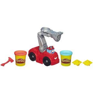 Play-Doh-Chuck-Amigos-Bombeiro-Boomer