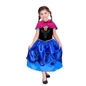 Fantasia-Frozen-Anna-Luxo