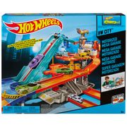 Hot-Wheels-Super-Lava-Rapido