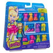 Polly-Pocket-Conjunto-Dia-Especial-Polly-Saia-Azul