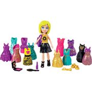 Polly-Pocket-Looks-Especiais-Balada