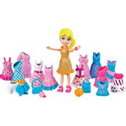 Polly-Pocket-Looks-Especiais-Festa-de-Aniversario