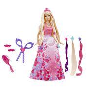 Barbie-Princesa-Penteado-Magico