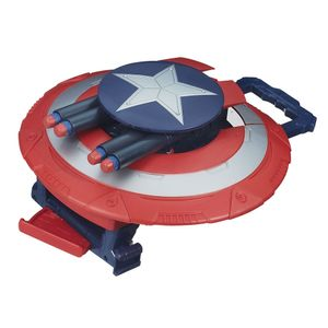Escudo-Lanca-Dardos-Capitao-America