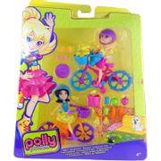 Polly-Pocket-2-Amigas-Dia-Divertido-Aventura-de-Bicicleta