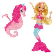 Barbie-Sereia-e-Unicornio-do-Mar-Rosa
