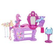Barbie-Acessorio-Salao-de-Beleza