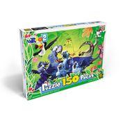 Puzzle-Rio-2-150-Pecas