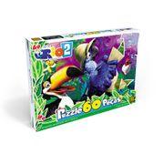 Puzzle-Rio-2-60-Pecas
