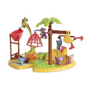 Jogo-Mousetrap-Ratoeira-Elefun-e-Friends