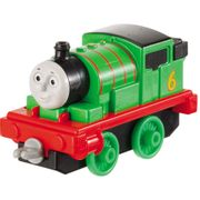 Thomas-e-Amigos-Ferrovia-Colecionavel-Mini-Locomotivas-Percy