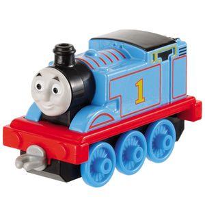 Thomas-e-Amigos-Ferrovia-Colecionavel-Mini-Locomotivas-Thomas