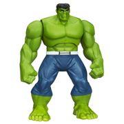 Boneco-Avengers-Hulk-10-Eletronico
