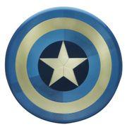 Escudo-Voador-Capitao-America