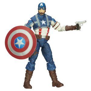 Boneco-Capitao-America-Platinum-Legends-6-WW2-Capitao-America