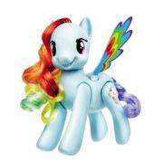 My-Little-Pony-Rainbow-Dash-Cambalhota