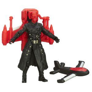 Boneco-Capitao-America-Super-Soldier-Red-Skull-Ataque-Aereo