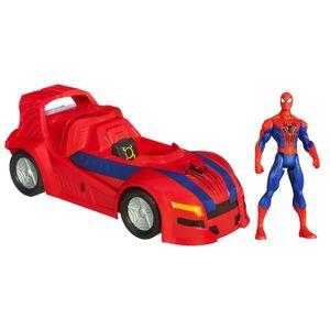 Veiculo-Homem-Aranha-3-em-1
