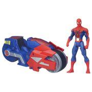Veiculo-Homem-Aranha-Spider-Strike-Moto-Asas-Ocultas