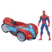 Veiculo-Homem-Aranha-Spider-Strike-Veiculo-de-Captura