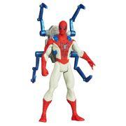 Boneco-Homem-Aranha-Spider-Strike-Garras-de-Ferro