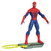 Boneco-Homem-Aranha-Spider-Strike-Deslizador