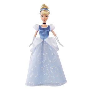 Princesas-Disney-Colecao-Classicas-Cinderela