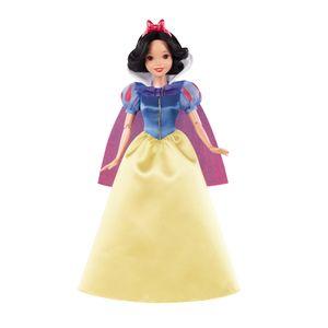 Princesas-Disney-Colecao-Classicas-Branca-de-Neve