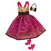 Barbie-Fashion-Fever-Vestido-Rosa-BCN57
