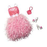 Barbie-Fashion-Fever-Vestido-Rosa-BCN55
