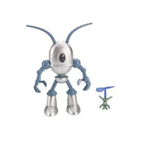 Imaginext-Figuras-Basicas-Bob-Esponja-Plankton-e-Chumbot