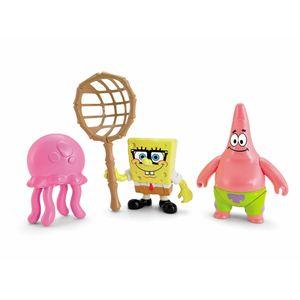 Imaginext-Figuras-Basicas-Bob-Esponja-e-Patrick