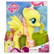 My-Little-Pony-20cm-Fluttershy