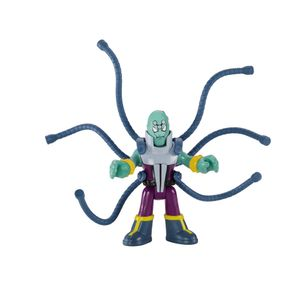 Imaginext-DC-Super-Friends-Brainiac