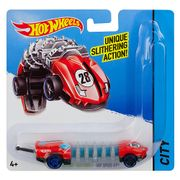 Hot-Wheels-Veiculos-Mutant-Machines-Top-Speed-GT