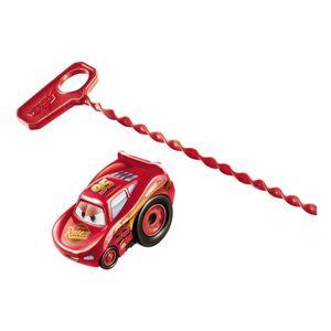 Carros-Riplash-Relampago-McQueen