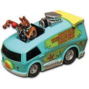 Corrida-do-Medo-Scooby-Doo2