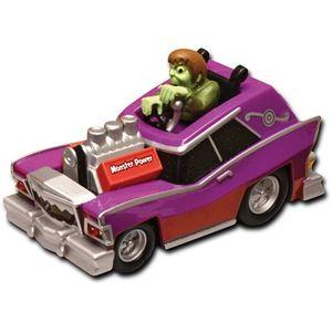 Corrida-do-Medo-Scooby-Doo-Monstro